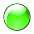 Greenball.png