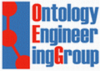 Ontology Engineering Group - Universidad Politécnica de Madrid
